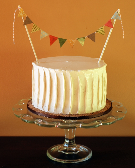Metro Detroit Cakes, Ann Arbor Cakes, delicious cakes, Sweet Heather Anne, vintage buttercream, simple buttercream