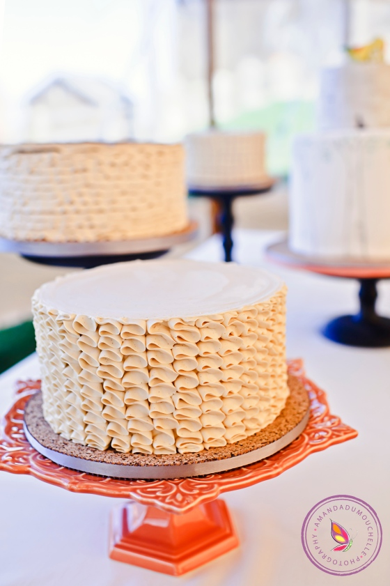 custom cakes, wedding cakes