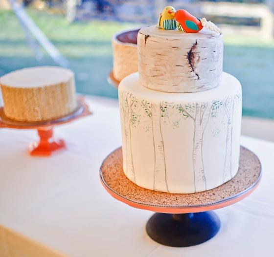 custom cake, Metro detroit