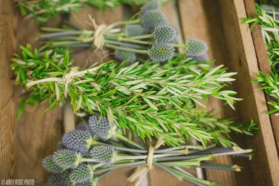 cakeandflowers_066