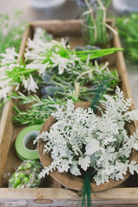 cakeandflowers_072