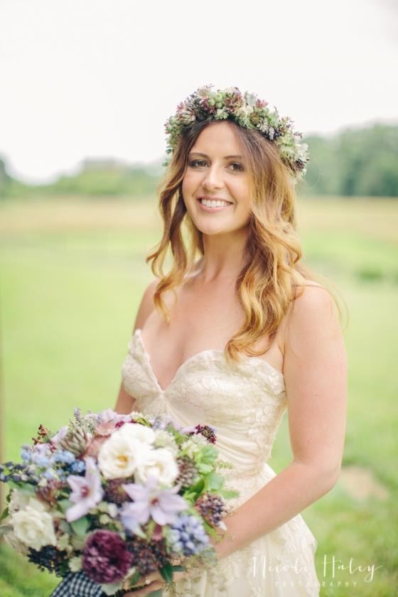 Nicole Haley Photography 10